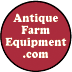 AntiqueFarmEquipment.com | FREE Classified Ads to BUY or SELL Your Collectible, Antique Farm Equipment, Find Antique Agriculture Equipment, Old Farm Machinery, Sell Old Tractors, Buy Farm Trucks in US, Canada